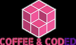Code coffee 1