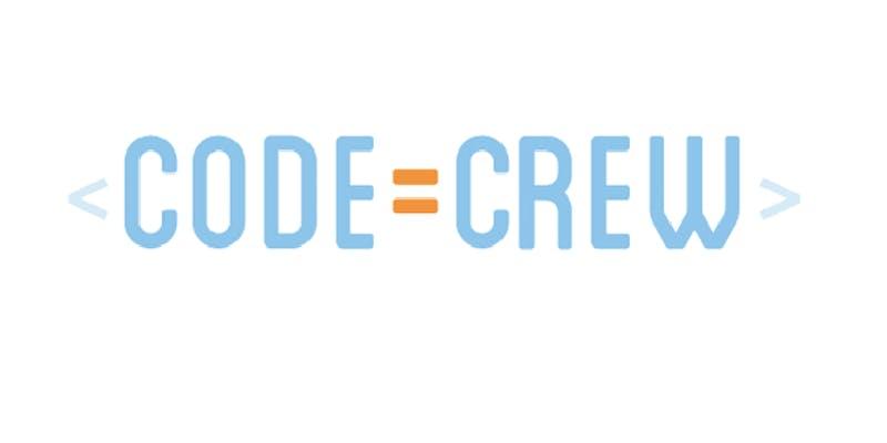 Code crew